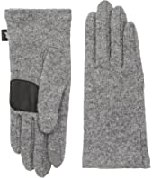 Echo Design Classic Touch Gloves