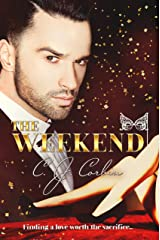 The Weekend (Crescent City Series) Kindle Edition