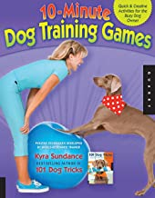Best 10 minute dog Reviews