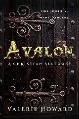 Avalon: A Christian Allegory Kindle Edition