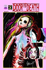 Door to Death #6 Kindle Edition