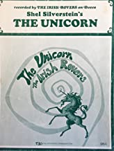 The Unicorn (as recorded by The Irish Rovers on Decca)