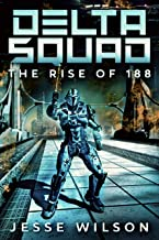 TIME-TRAVELER AND THE INFERNAL BASE-From the Future Dimension to Area 51 and Dulce Base-10th Edition.