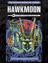 The Michael Moorcock Library: Vol. 2: Hawkmoon: The History of the Runestaff (English Edition)