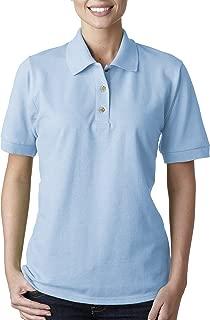 Best gildan ultra cotton pique sport shirt 3800 Reviews