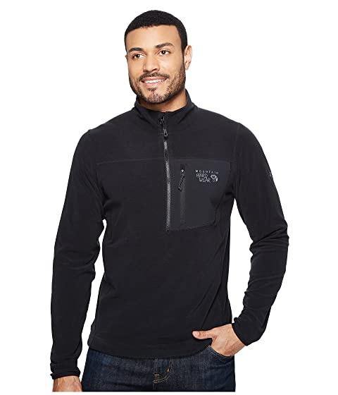 Hardwear Strecker™ Lite Mountain Zip Quarter SXTxxn