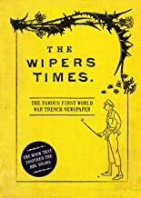 Best world of wipers Reviews