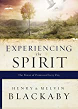 Best the power of pentecost Reviews