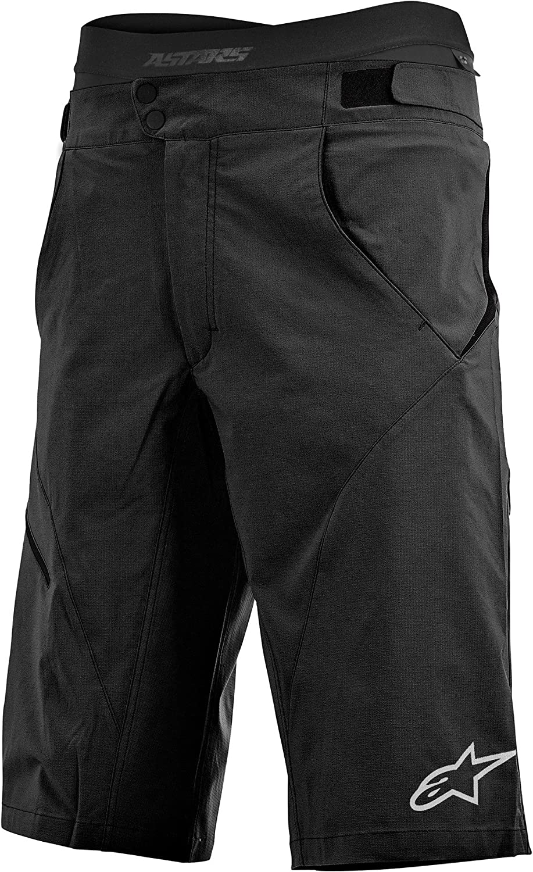 favorite Alpinestars Men's Large-scale sale Pathfinder Shorts