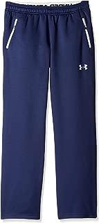 Under Armour Boys ColdGear Infrared Fleece Pants
