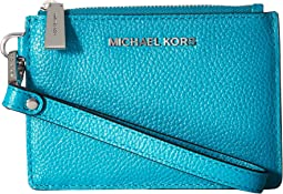 MICHAEL Michael Kors - Small Coin Purse