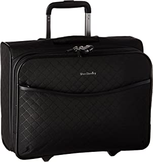 Iconic Rolling Work Bag