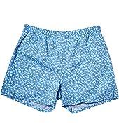 Vineyard Vines - Go Fish Boxer Shorts