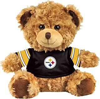 Forever Collectibles NFL Unisex 10