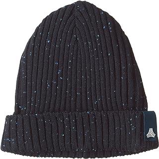 [アディダス] カジュアル 帽子?キャップ ビーニー BR1688