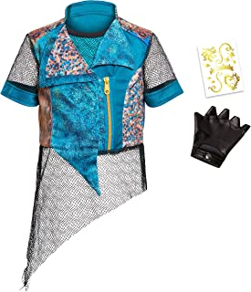 Disney Descendants 3 Uma Dress Up Set