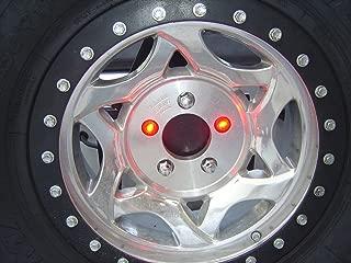 Best delta lights jeep Reviews