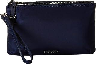 8ca97de034 Amazon.com  Blues - Wristlets   Handbags   Wallets  Clothing