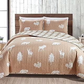 garden ridge comforter sets