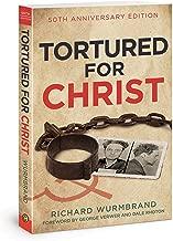 Best christ revealed dvd Reviews
