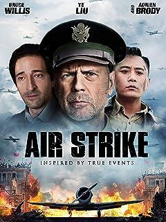 Top Asian Horror Movies Netflix