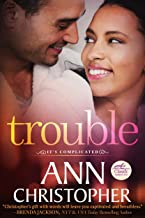 Trouble: It's Complicated