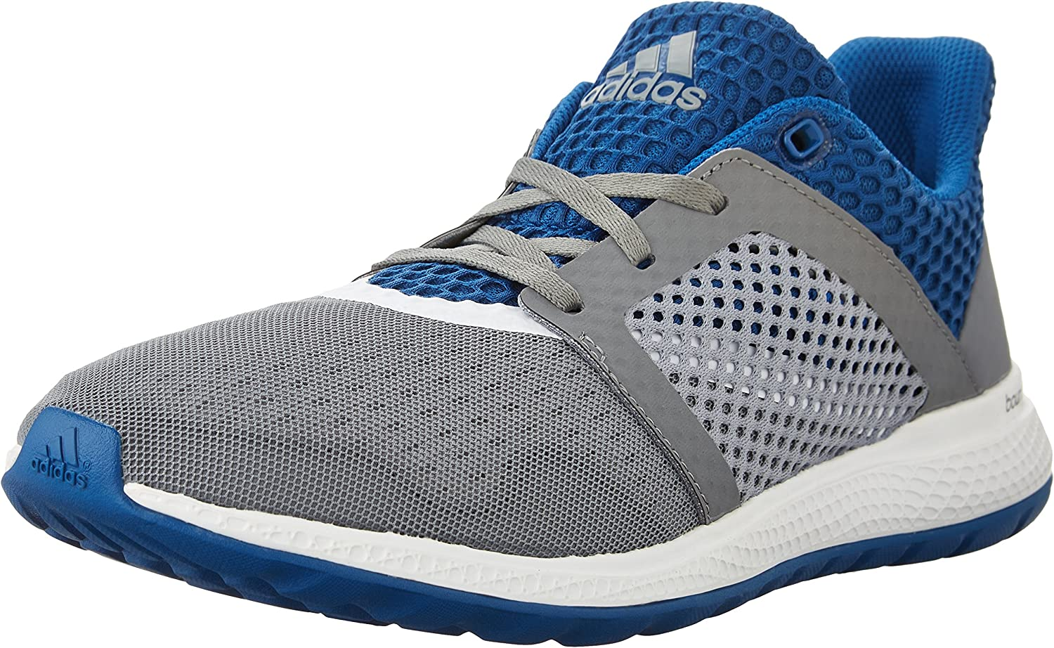 Adidas Men's Energy Bounce 2.0 Running shoes