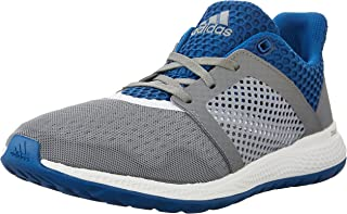 adidas Performance Men's Energy Bounce 2.0 Running Shoe