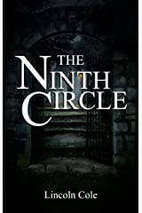 The Ninth Circle (World on Fire) Kindle Edition