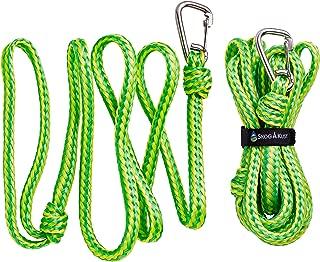 sea doo tow rope