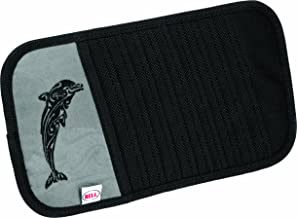 Bell Automotive 22-1-33270-A Tribal Dolphin CD Holder