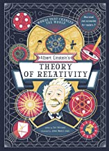 Albert Einstein's Theory of Relativity: Words That Changed the World