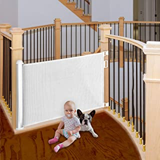 Best summer infant baby gate retractable Reviews
