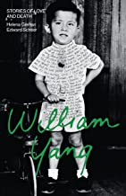 William Yang: Stories of Love and Death