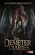 THE DEMETER DIARIES