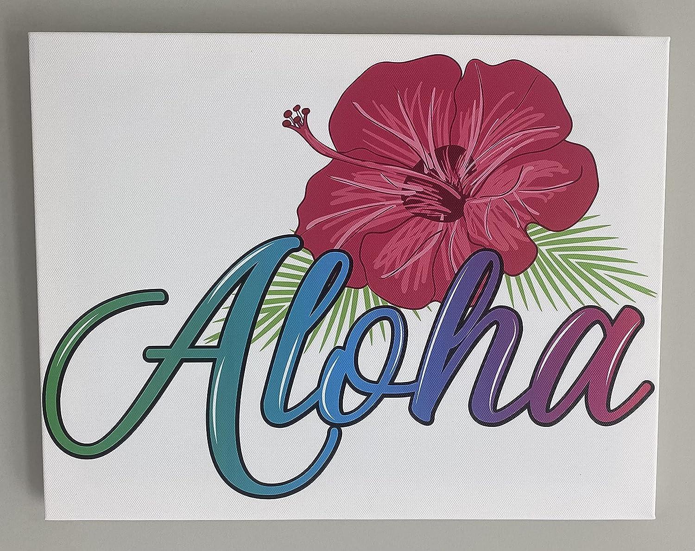 Aloha Designs - Aloha Hawaii 11