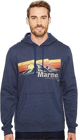 Marmot - Sunsetter Hoodie