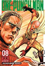 Best one punch man first edition Reviews