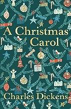 A Christmas Carol (Liberty Classics)