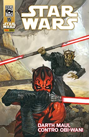 Star Wars Legends 15