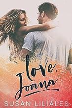 Love, Joana (German Edition)