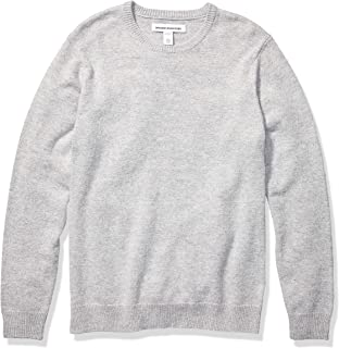 Best heather grey crewneck Reviews