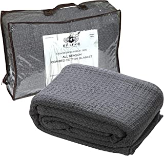 Best extra large soft blanket Reviews