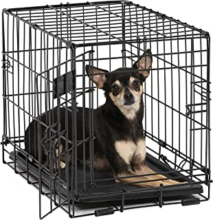 cage for small dog