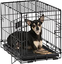 Best cat crates for sale Reviews