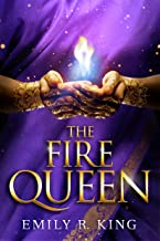 the hundredth queen series