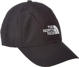 The North Face Horizon Ball Cap