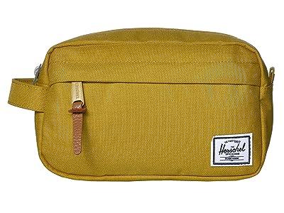 Herschel Supply Co. Chapter Carry On (Arrowwood Crosshatch) Bags