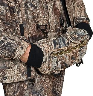 mossy oak duck blind apparel