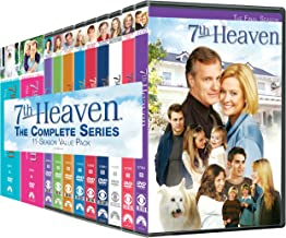 Best joy 7th heaven Reviews